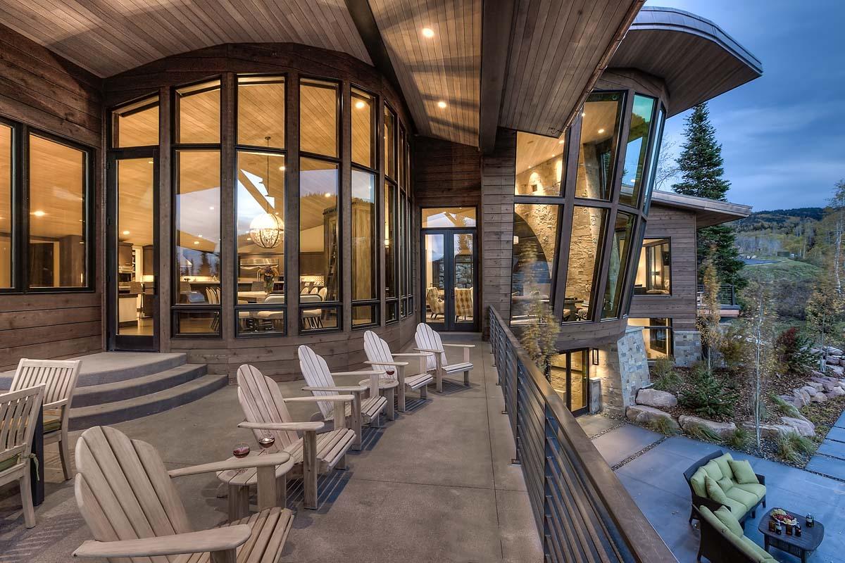 Shirken3315-17__E0E0187_DR_Deck_dusk-1 Canyon View Home Design on home design help, home design online, home design layout, home design store, home design project, home interior design, home design show, home design from above, home design front yard, home design philippines,