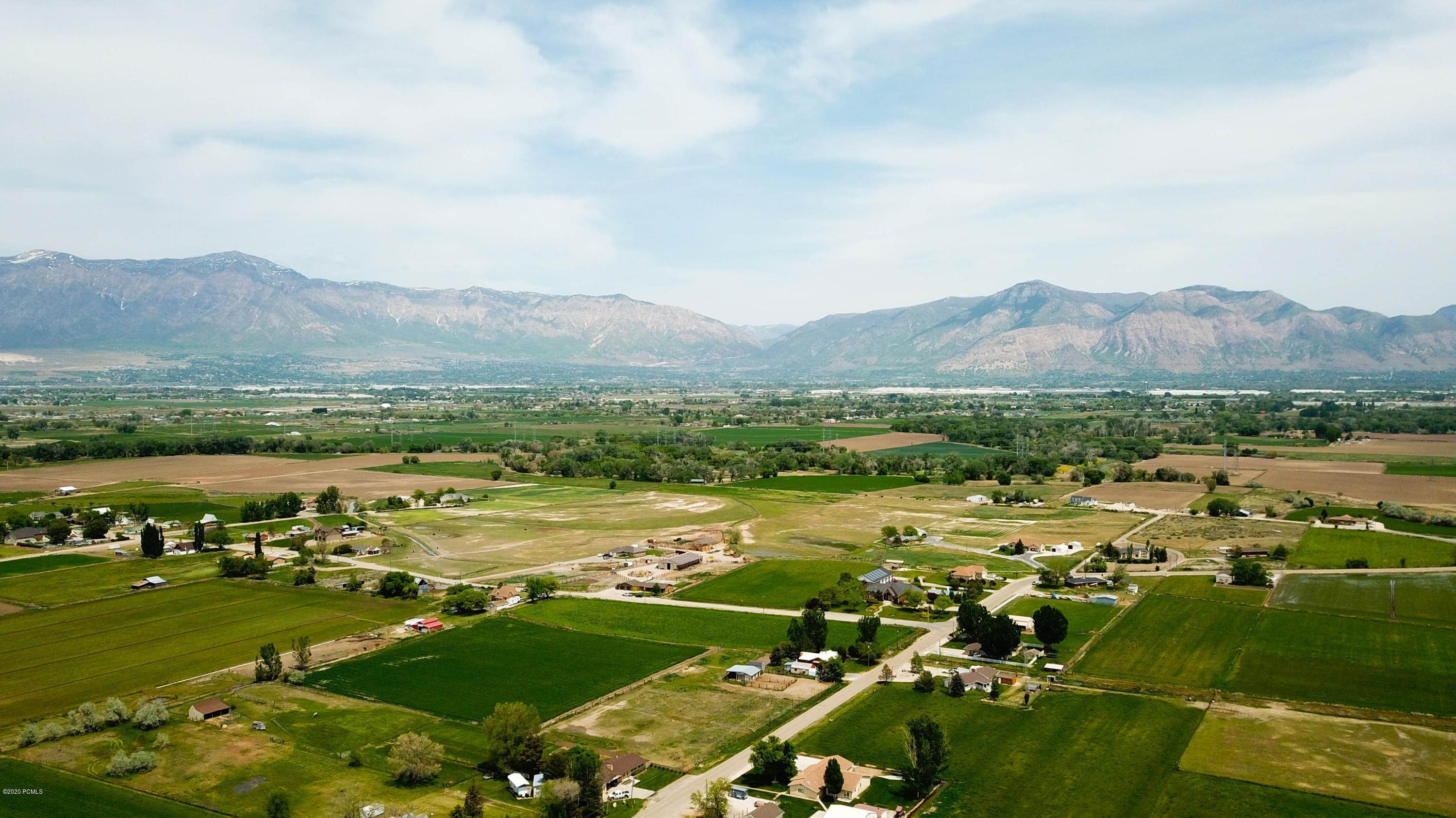 Residential Lots & Land for Sale at Ogden, Utah United States