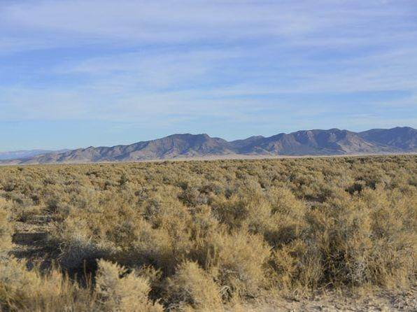 Land for Sale at 93.61 ACRE ESCALANTE VALLEY UNIT 19 Beryl, Utah 84714 United States