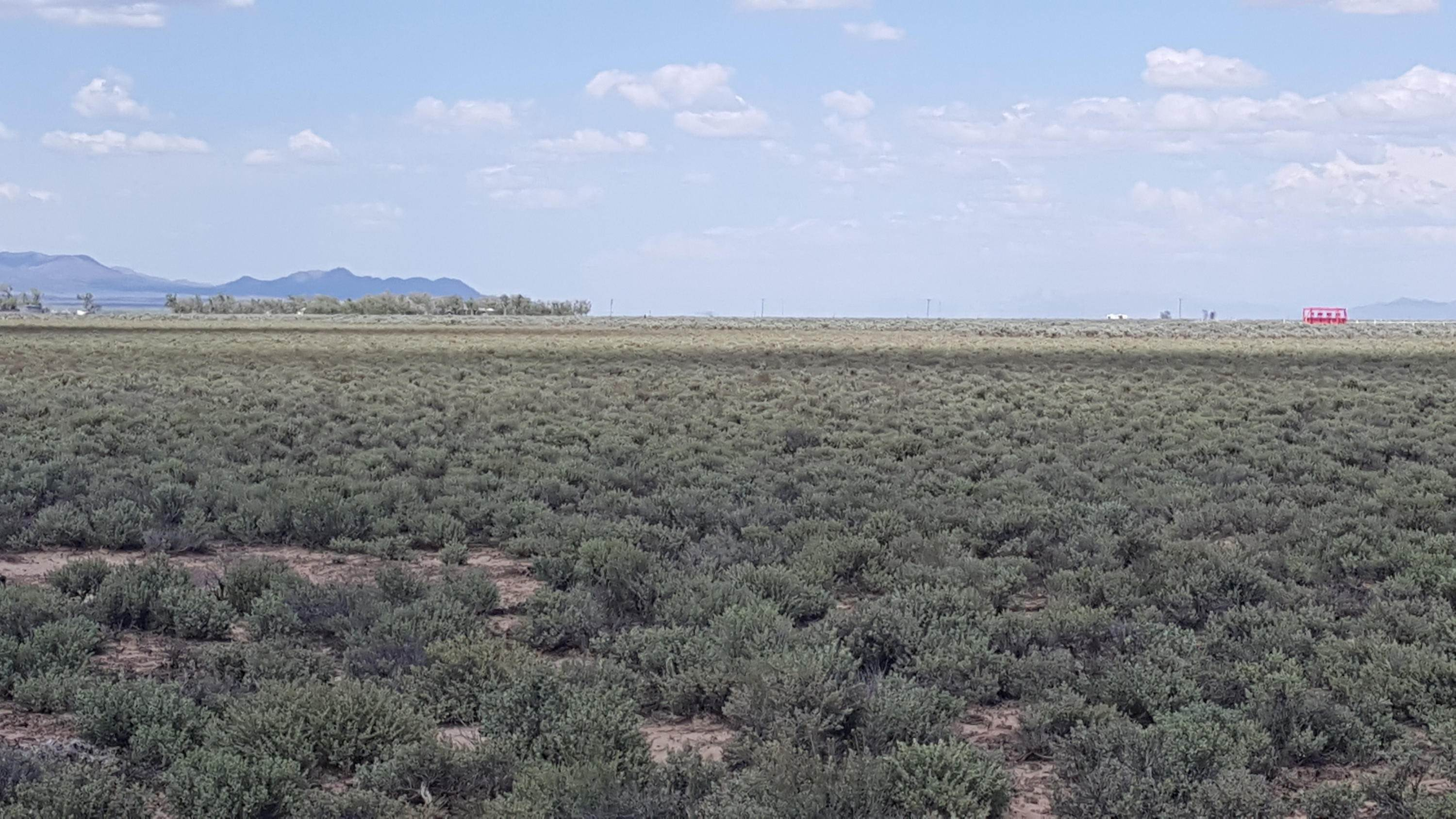 Land for Sale at 126.97 ACR ESCALANTE VALLEY UNIT 18 Beryl, Utah 84714 United States