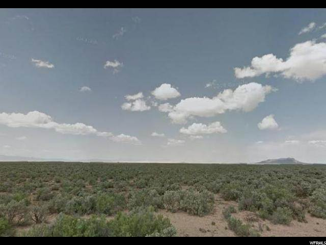 Land for Sale at 15.26 ACRE ESCALANTE VALLEY UNIT 14 Beryl, Utah 84714 United States