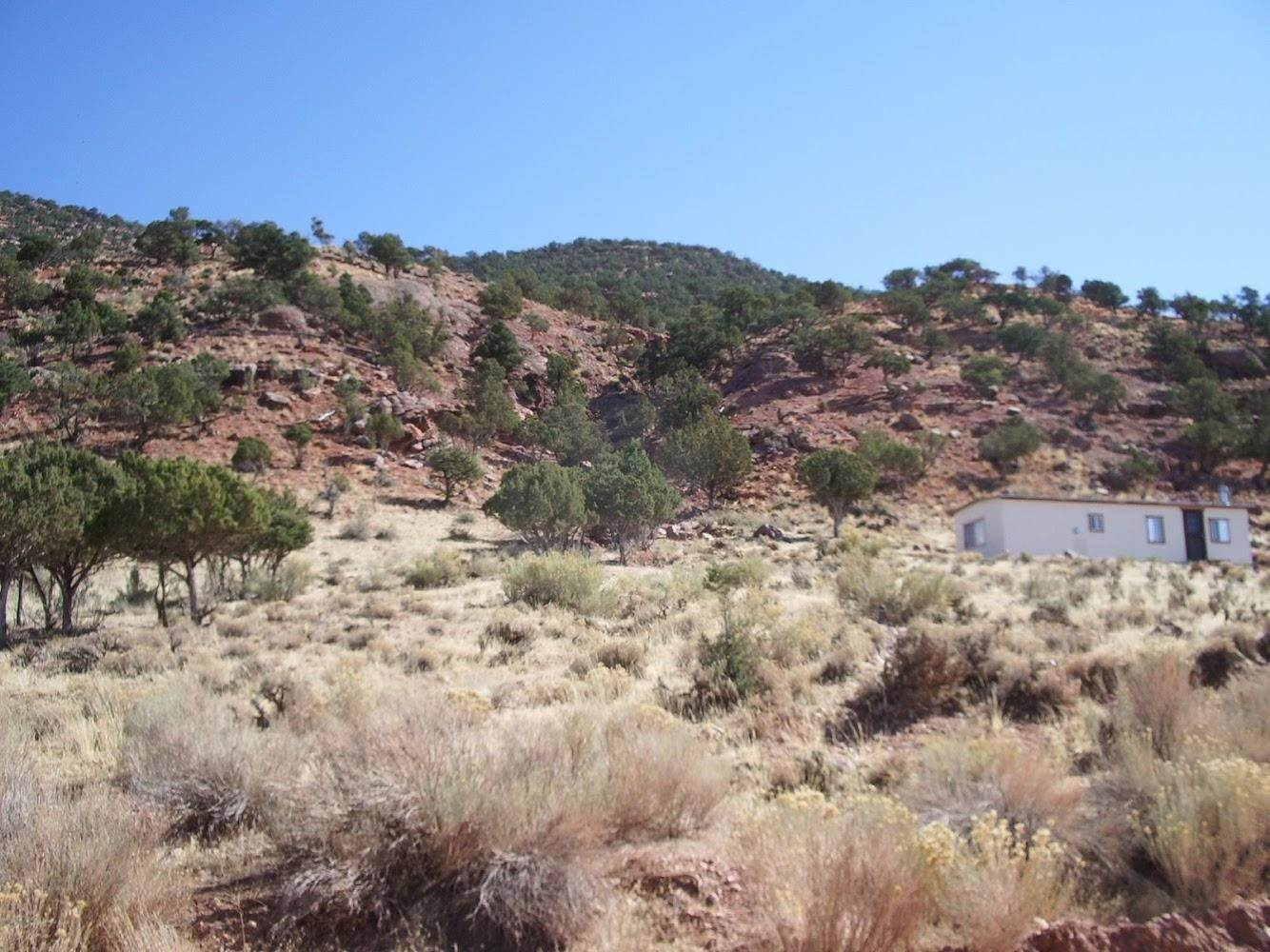 Land for Sale at 1522 Foothill Drive Paragonah, Utah 84760 United States