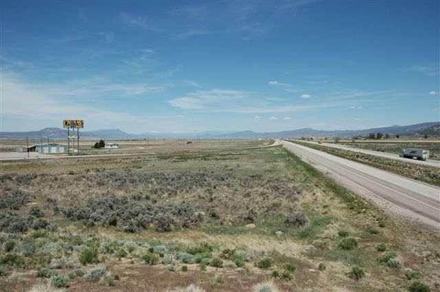 Terreno por un Venta en 5 Ac Off I-15 Interchange Summit, Utah 84772 Estados Unidos