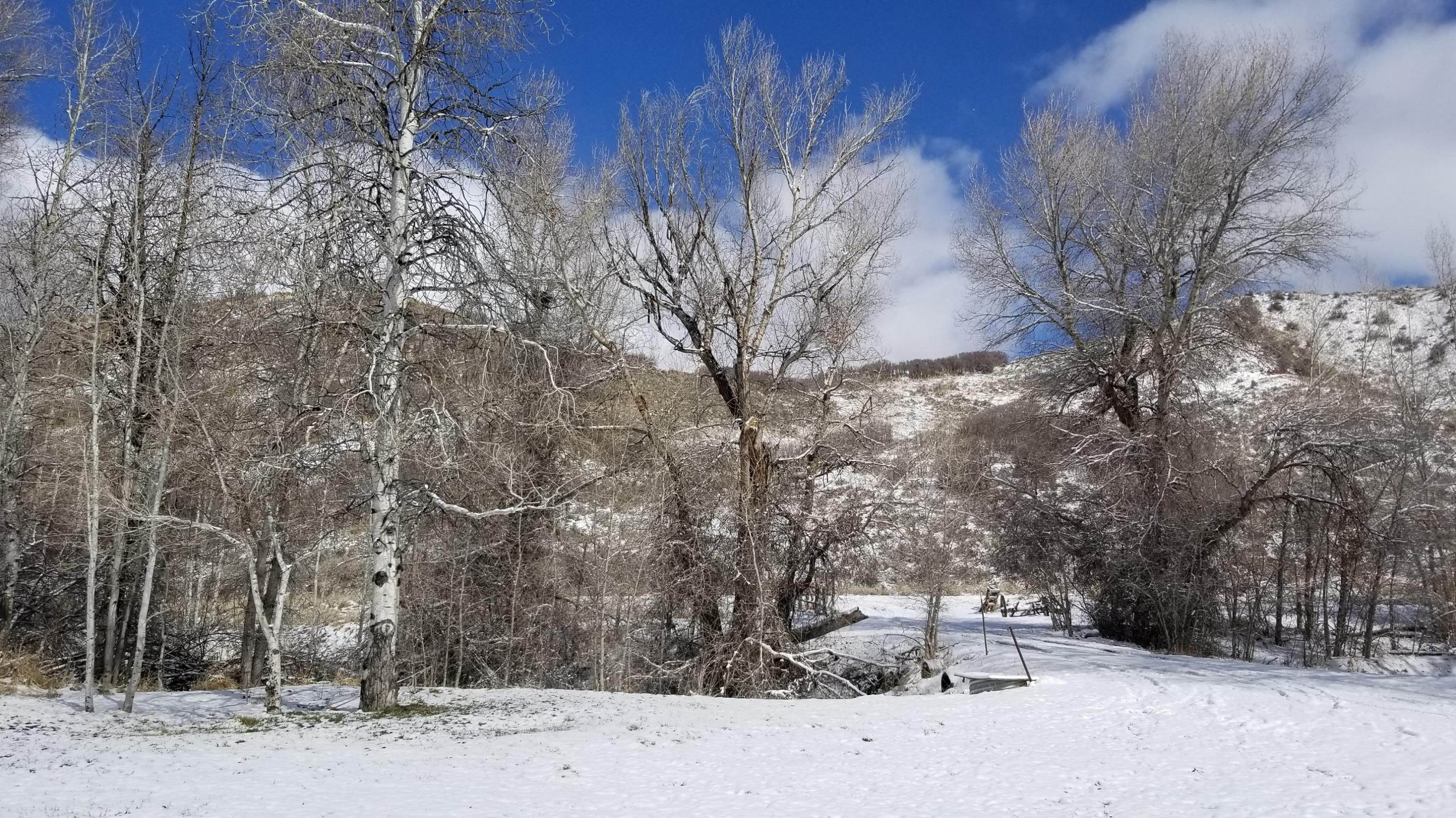 2. Land for Sale at 11 Miles Jeremy Ranch Road. Park City, Ut Road Park City, Utah 84098 United States