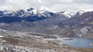 4. Land for Sale at 11 Miles Jeremy Ranch Road. Park City, Ut Road Park City, Utah 84098 United States