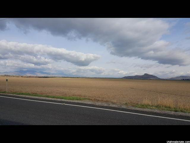 Land for Sale at 1200 HWY 61 CENTER HWY Lewiston, Utah 84320 United States