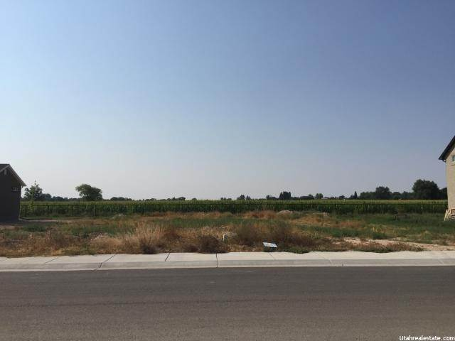 Land for Sale at 2202 1900 Naples, Utah 84078 United States