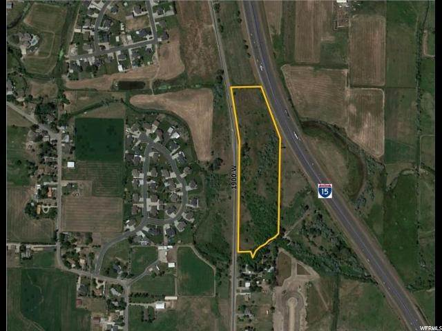 Land for Sale at 350 1900 Ogden, Utah 84404 United States