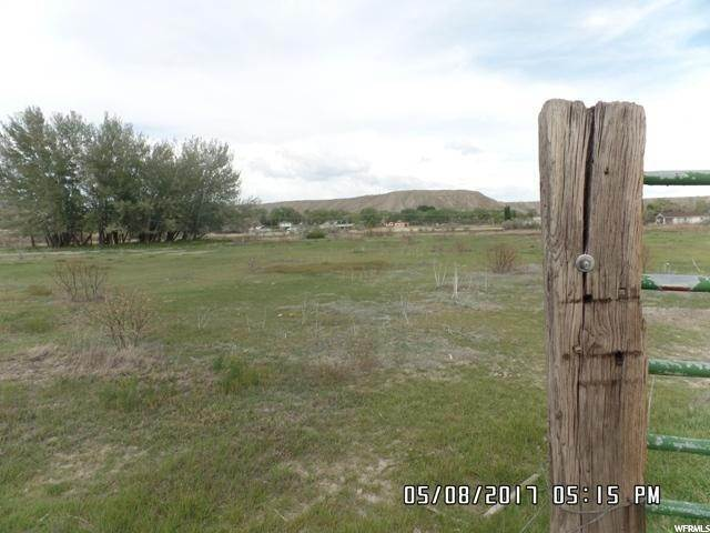 Land for Sale at 1448 SEE DIRECTIONS Carbonville, Utah 84501 United States