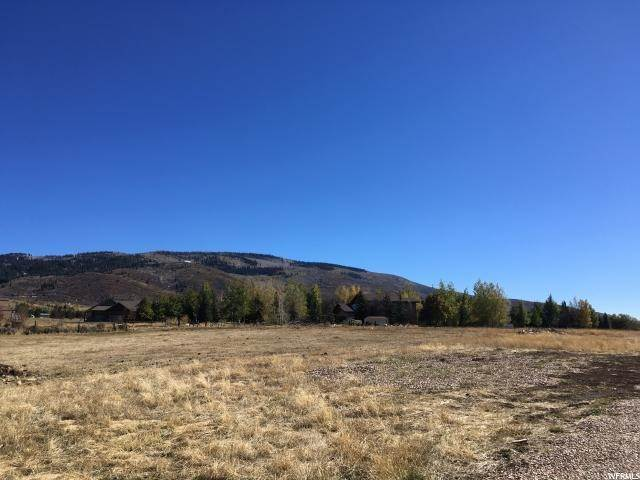 5. Land for Sale at 628 3200 Marion, Utah 84036 United States