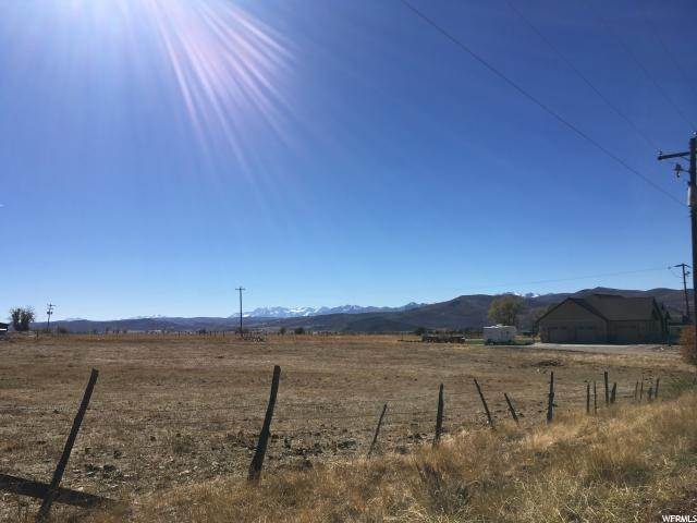 2. Land for Sale at 628 3200 Marion, Utah 84036 United States