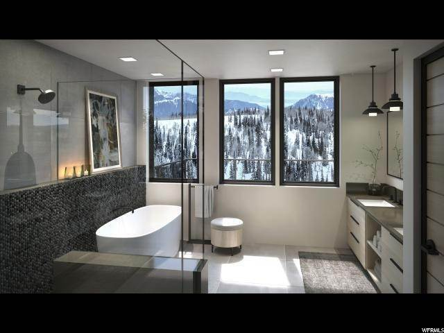 4. Condominiums for Sale at 1271 LOWELL Avenue Park City, Utah 84060 United States