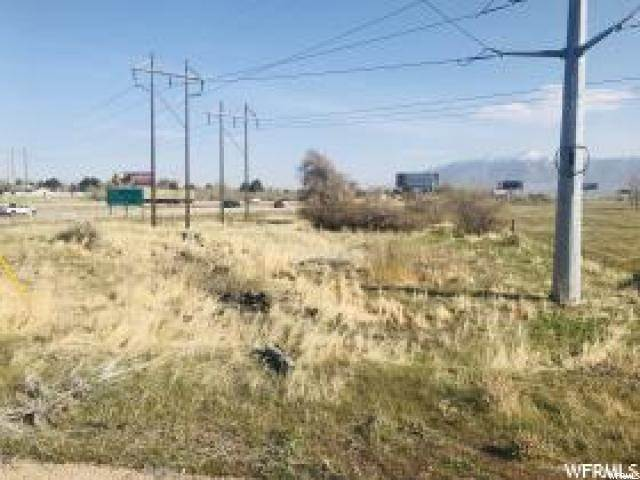 Land for Sale at 4800 1550 Riverdale, Utah 84405 United States