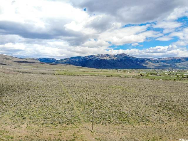 Land for Sale at Address Not Available Oakley, Utah 84055 United States