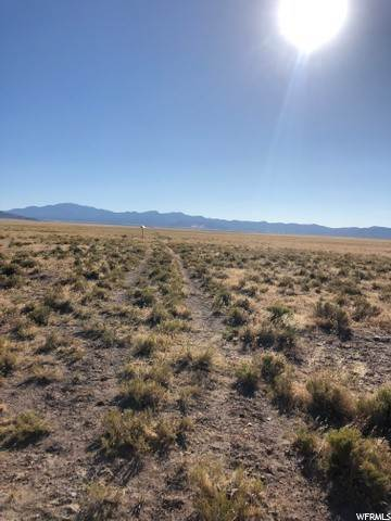 Land for Sale at Address Not Available Fillmore, Utah 84631 United States