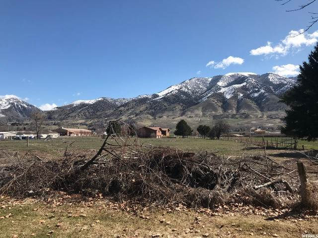Terreno por un Venta en 716 600 River Heights, Utah 84321 Estados Unidos