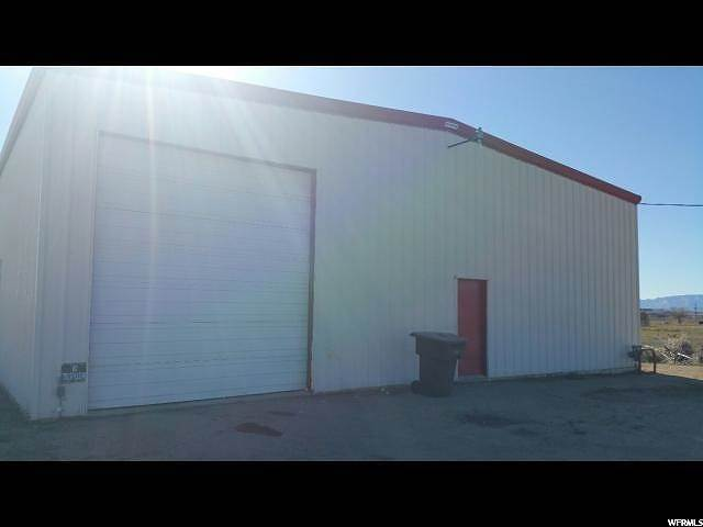 Commercial for Sale at 1592 MAIN Street Wellington, Utah 84542 United States