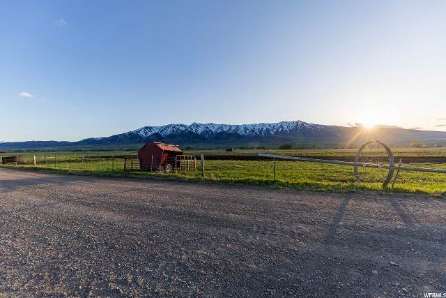 Farm for Sale at 2200 4200 Young Ward, Utah 84339 United States