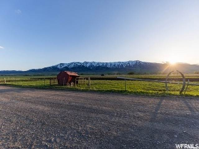 Land for Sale at 2200 4200 Young Ward, Utah 84339 United States