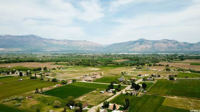Land for Sale at 806 3600 Ogden, Utah 84401 United States