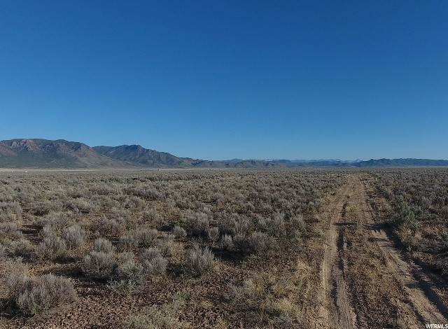 Land for Sale at 1 VOV UNIT 1 BLK A Newcastle, Utah 84756 United States