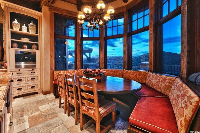 8. Single Family Homes for Sale at 7971 WEST HILLS Trail Park City, Utah 84098 United States