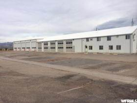 Commercial for Sale at 1085 MAIN Street Vernal, Utah 84078 United States