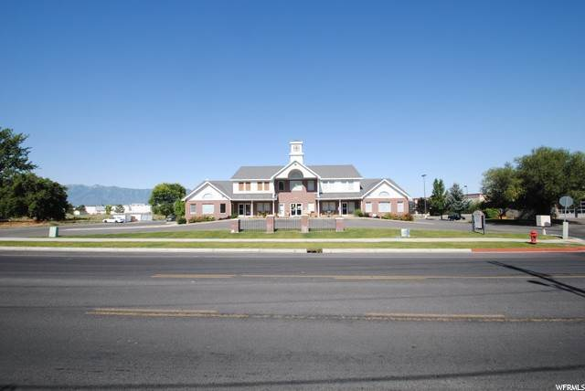 Commercial for Sale at 1115 200 Logan, Utah 84341 United States