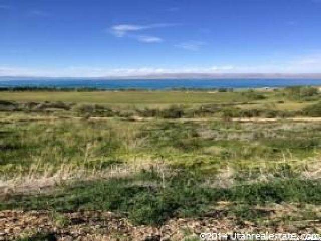 Land for Sale at 763 SNOWBERRY Circle Garden City, Utah 84028 United States