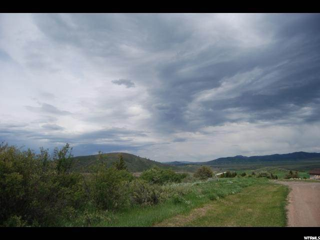 Land for Sale at 13 CITATION Court Georgetown, Idaho 83239 United States