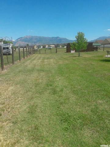 Land for Sale at 4228 3500 West Haven, Utah 84401 United States