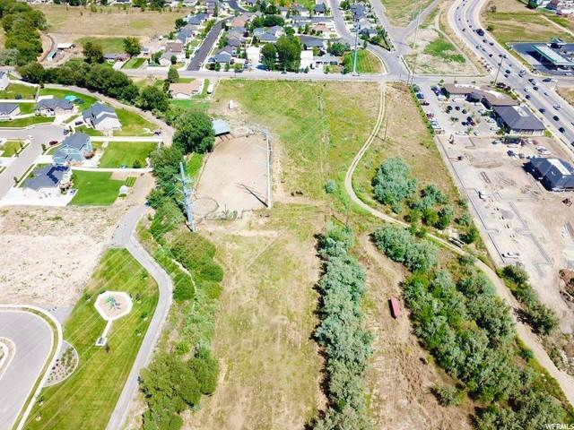Land for Sale at 8051 8730 Lehi, Utah 84043 United States