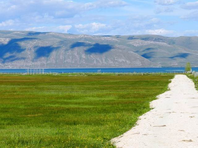 Land for Sale at 225 200 Street St. Charles, Idaho 83272 United States