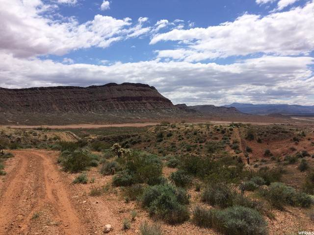 Land voor Verkoop op Address Not Available Washington, Utah 84780 Verenigde Staten