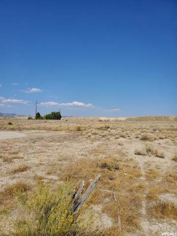 Land for Sale at Address Not Available Wellington, Utah 84542 United States