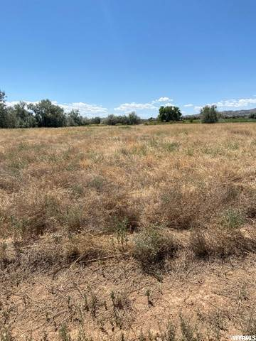 Land for Sale at 3000 1500 WEATHERBY Drive Naples, Utah 84078 United States