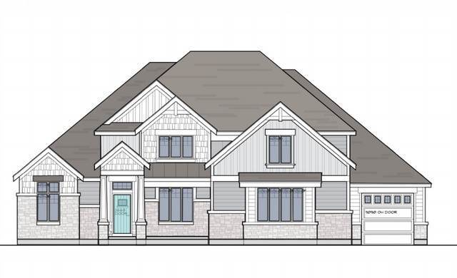 Single Family Homes pour l Vente à 6548 SUNRISE RIDGE COURT Court West Valley City, Utah 84128 États-Unis