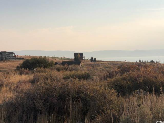 Land for Sale at 900 CANYON Drive Fish Haven, Idaho 83287 United States