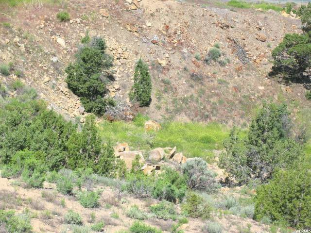 Land for Sale at 7800 HWY 6 Wellington, Utah 84542 United States