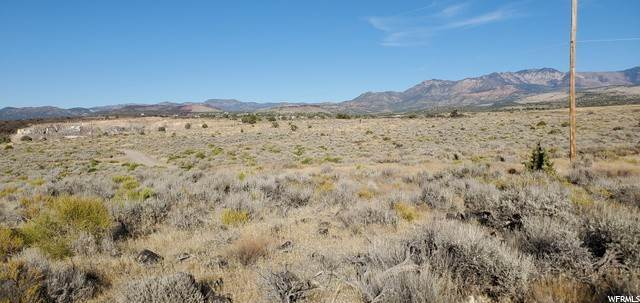Land for Sale at 920 1500 Veyo, Utah 84782 United States