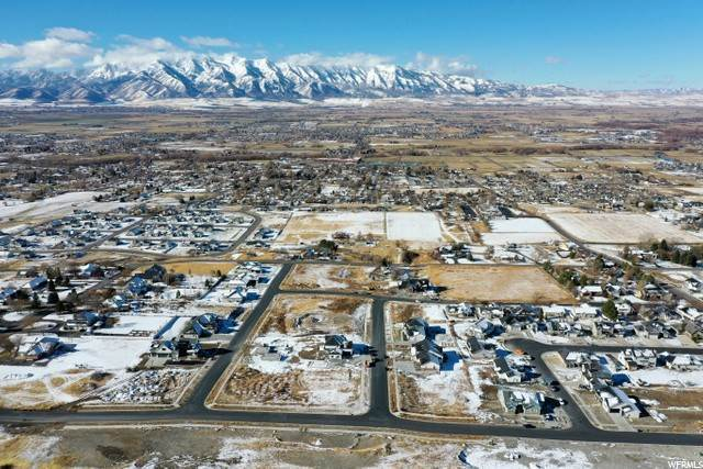 Land for Sale at 429 1180 Providence, Utah 84332 United States