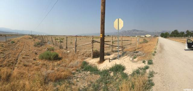 Land for Sale at 3960 13000 Chester, Utah 84623 United States