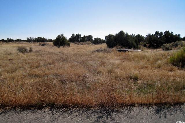 Land for Sale at 11871 1300 Bluebell, Utah 84007 United States