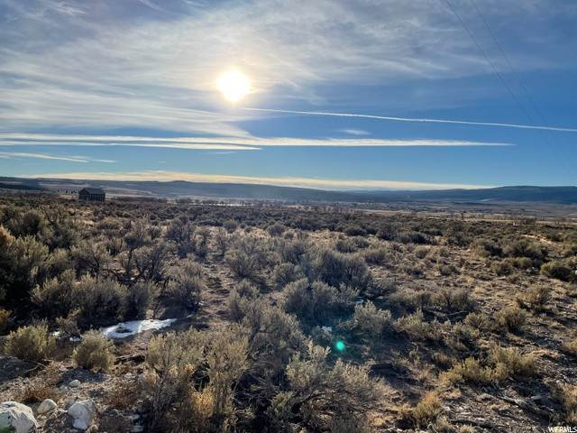 Land for Sale at 967 1600 Panguitch, Utah 84759 United States