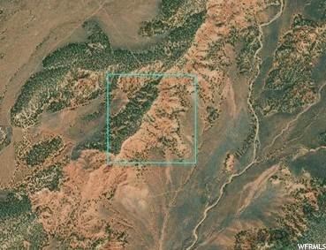 Land for Sale at 11986 12500 Tridell, Utah 84076 United States