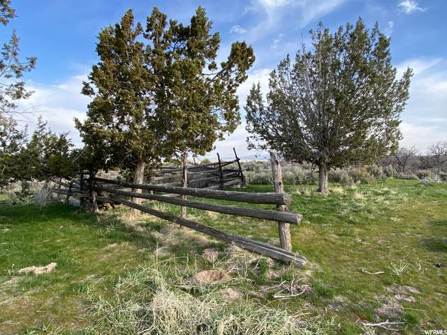 Land for Sale at 1700 PIONEER Fillmore, Utah 84631 United States