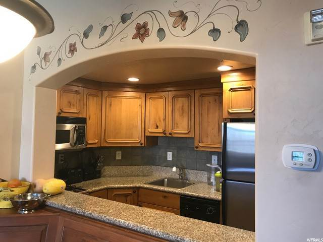 2. Condominiums for Sale at 840 BIGLER Lane Midway, Utah 84049 United States