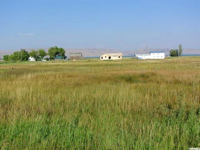 Land for Sale at 140 MAIN HWY St. Charles, Idaho 83272 United States