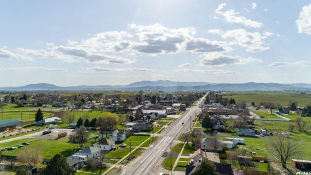 Land for Sale at 165 CENTER 165 CENTER Lewiston, Utah 84320 United States