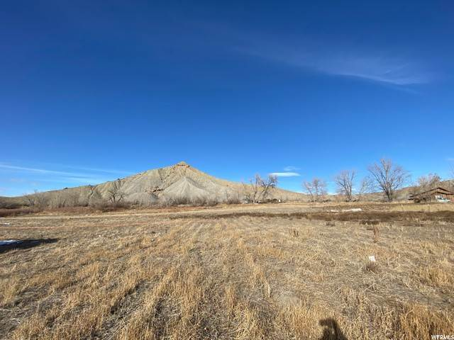 Land for Sale at Address Not Available Carbonville, Utah 84501 United States